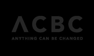 Logografik ACBC Sneaker
